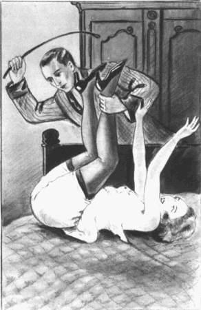 νεαρή ξανθιά πρωκτικό σεξ
